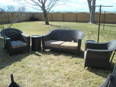 UNBELIEVABLE - FINALLY RETIRING - NOW IT'S TIME TO DOWNSIZE ---NEGOTIABLE THURS. THRU. SAT.