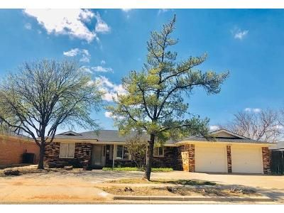 Craigslist - Real Estate for Sale Classifieds in Lubbock
