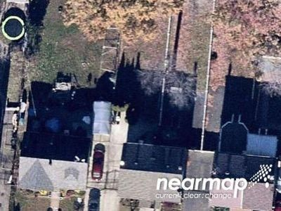 Preforeclosure Property in Elizabeth, NJ 07208 - Hamilton St