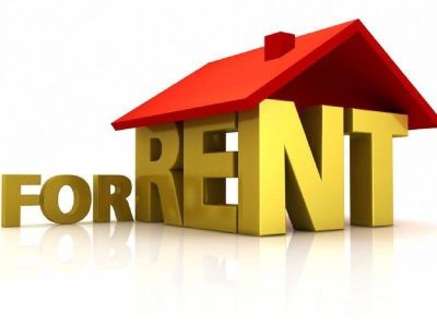 1 & 2 Bedroom Apartments for Rent in Lebanon