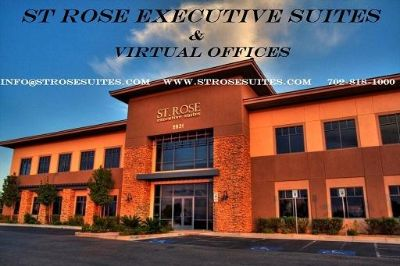 1,100 USD - Office for Rent in Las Vegas, Nevada, Ref# 7114434