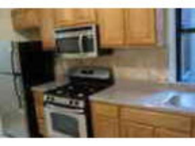 Beautiful amp Sunny Three BR W Ss Appliances Renovated Kitchen Eleva