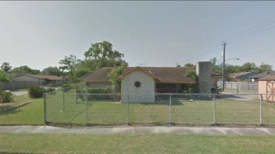 Houston: For Rent to Own 5% low Single-Family Home!