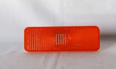 Purchase Parking Lamp Light Driver/Left or Passenger/Right Side motorcycle in Grand Prairie, Texas, US, for US $18.99
