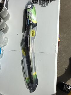 Rain Eater elements all season wiper blade 19 (475 mm)