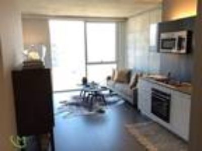 0 BR One BA In CHICAGO IL 60610