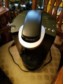 Keurig K40 Coffee Maker