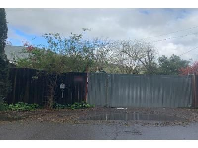 2 Bed 1 Bath Preforeclosure Property in Cloverdale, CA 95425 - Mccray Rd
