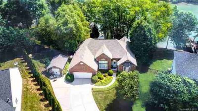 433 Riverfront Parkway Mount Holly Four BR, Every day feels like