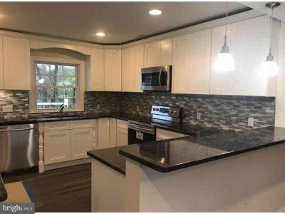 279 Snowball Dr Levittown Five BR, Newly Renovated large Country