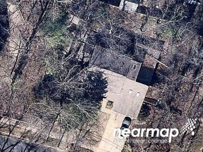 Foreclosure Property in Williamstown, NJ 08094 - Holly Pkwy