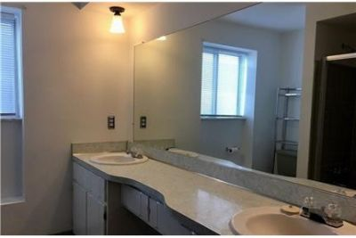 4 bedrooms Apartment - This freshly painted home is located on a corner lot. Will Consider!