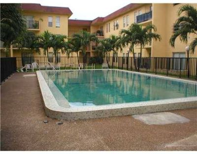 Commercial for Sale in Miami, Florida, Ref# 763653