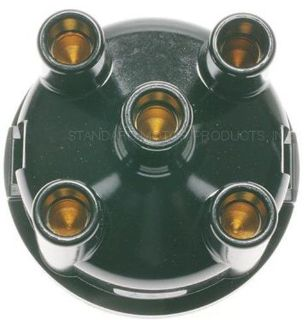 Purchase Distributor Cap Standard GB-421 motorcycle in Azusa, California, United States, for US $21.75