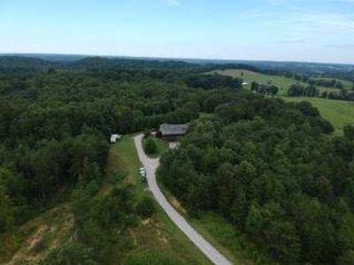 1800 Highway 578 East Bernstadt Five BR, Privacy