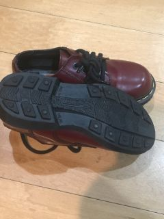 Lightly Used Dr Martens Lower Price !!!