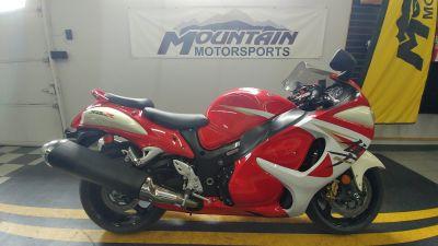 2014 Suzuki Hayabusa Sport Motorcycles Ontario, CA