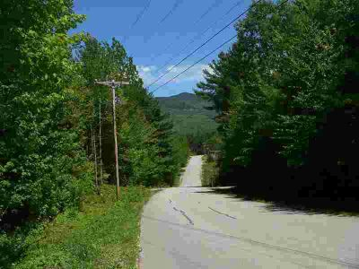 Lot 8.1 New Straw Road Carroll, Private 10.65+/- acres of