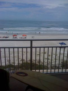 Condo for Sale in Ponce Inlet, Florida, Ref# 558503
