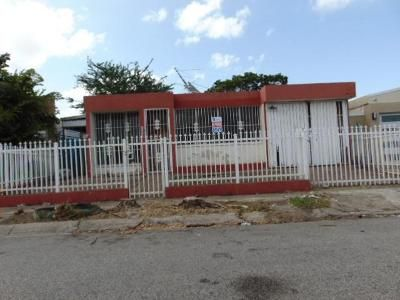 3 Bed 2 Bath Foreclosure Property in Santa Isabel, PR 00757 - Valle Costero