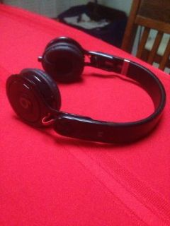 2013 beats by dre mixr