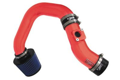 Purchase Injen SP1202WR - 04-05 Subaru WRX Aluminum SP Car Cold Air Intake System motorcycle in Pomona, California, US, for US $284.73