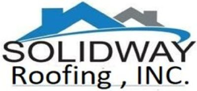 Solidway Roofing