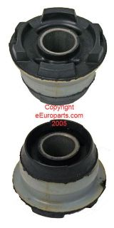 Find NEW Nordic Subframe bushing VO03507923N Volvo OE 3507923 motorcycle in Windsor, Connecticut, US, for US $20.63