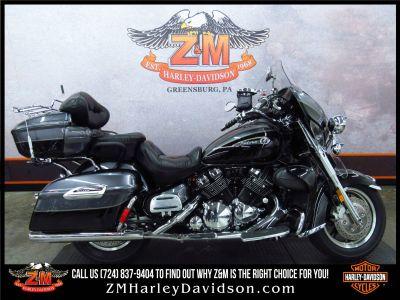 2013 Yamaha Royal Star Venture S Touring Motorcycles Greensburg, PA