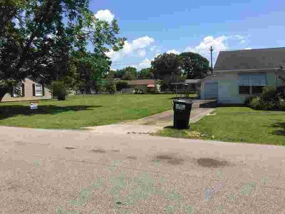 807 9th Street S Nederland Two BR, Investors don't miss this