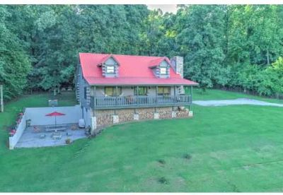 155 Don Carson Rd Telford Two BR, Here is your opportunity to