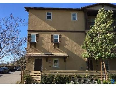 2 Bed 3 Bath Foreclosure Property in Glendora, CA 91741 - S Glendora Ave
