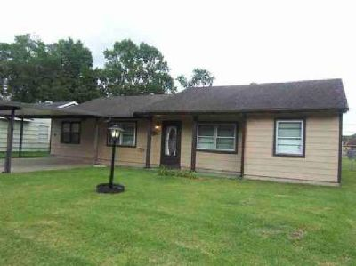 7750 Homer Dr. Beaumont Four BR, This house has a fabulous