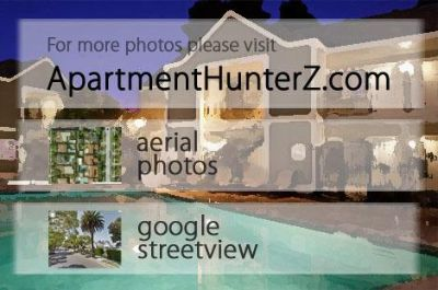 1,000 USD - Apartment for Rent in Los Angeles, California, Ref# 2269595