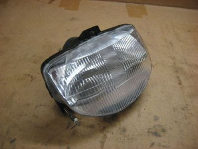Buy Yamaha HEADLIGHT ASSEMBLY - SRX 700 700s 600 600s motorcycle in Hutchinson, Minnesota, United States, for US $44.95