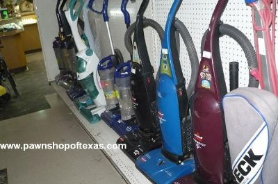 $40, Carpet Cleaners Vacuum Cleaners