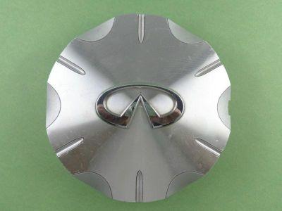Sell 2002-2004 Infiniti I35 WHEEL CENTER CAP HUBCAP OEM 40315-AR000 C13-E696 motorcycle in Fayetteville, Arkansas, US, for US $26.00