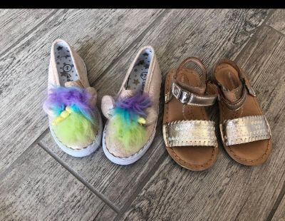 Toddler shoes-7