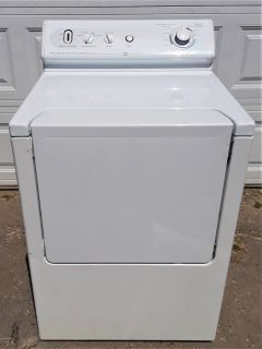 MAYTAG ( Electric - 220 Volts ) DRYER