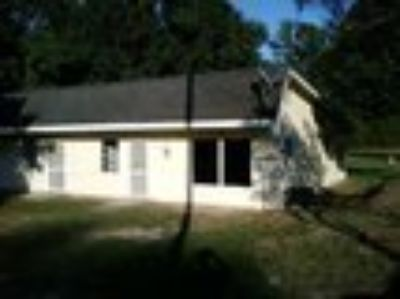 Rental Properties for sale - 2 Homes & 1 Duplex on 3 acres