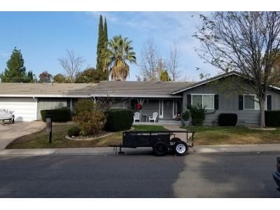 3 Bed 2.5 Bath Preforeclosure Property in Fair Oaks, CA 95628 - Wildridge Dr