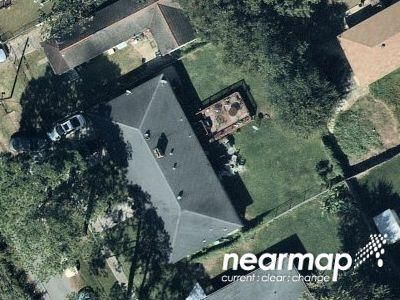 Preforeclosure Property in New Orleans, LA 70127 - Burke Rd
