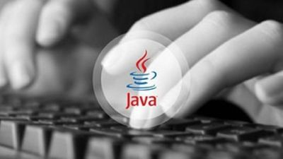 Hire Java Developers for your Web Application Development