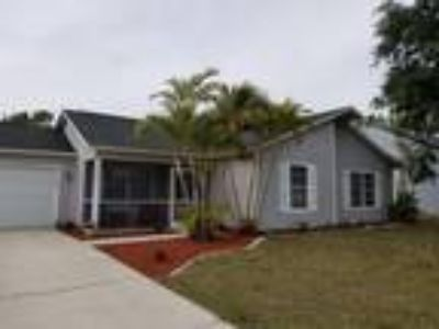 Real Estate For Sale - Three BR, Two BA House - Pool