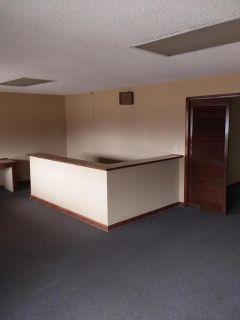 6 bedroom in New Albany