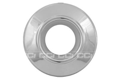 Purchase CCI IWCC3335X4WD - Ford F-350 Chrome ABS Plastic Center Hub Cap (2 Pcs Set) motorcycle in Tampa, Florida, US, for US $72.72