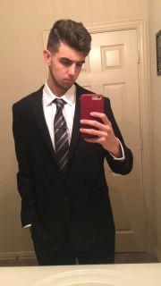Ethan B is looking for a New Roommate in Dallas with a budget of $600.00