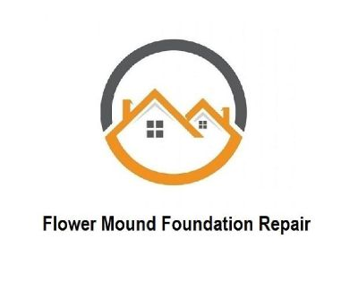 Flower Mound Foundation Repair