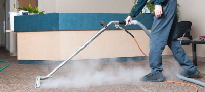 Find Professionals for Cleaning Service in Miami, Florida