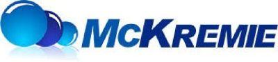 McKremie